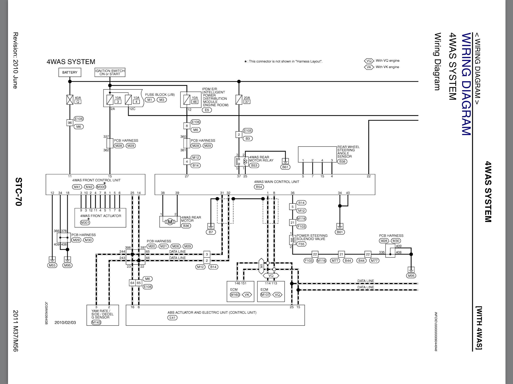dk_6831] 1954 m37 wiring diagram wiring diagram  ation targ basi eatte mohammedshrine librar wiring 101