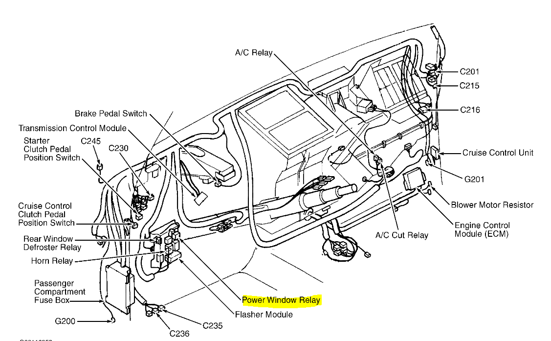 2007 Kia Sportage Wiring Diagram from static-cdn.imageservice.cloud
