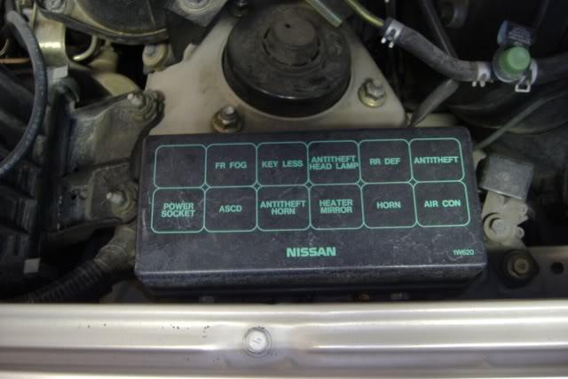[SCHEMATICS_4FD]  HW_4478] Headlight Wiring Diagram On Nissan Altima Headlight Relay Location  Download Diagram | 240sx Headlight Relay Wiring Diagram |  | Ynthe Apan Pneu Tzici Rect Mohammedshrine Librar Wiring 101