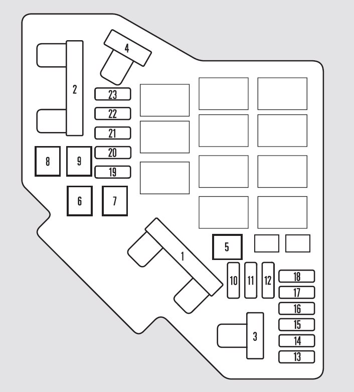 kf_0654] 2008 honda cr v moreover honda cr v fuse box diagram as well as  clutch schematic wiring  cular phae mohammedshrine librar wiring 101