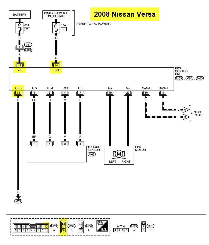 saturn electric steering wiring diagram md 8452  saturn power steering wiring diagram download diagram  saturn power steering wiring diagram