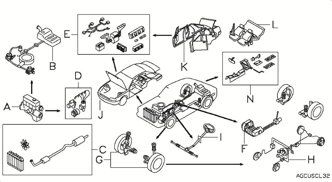 [DIAGRAM_4FR]  KK_2605] 2013 Nissan Maxima Engine Diagram Schematic Wiring | 2013 Nissan Altima Engine Diagram |  | Targ Ilari Benkeme Mohammedshrine Librar Wiring 101