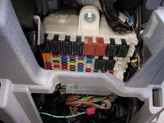 honda insight fuse box diagram - data wiring diagram hill-pipe-a -  hill-pipe-a.vivarelliauto.it  vivarelliauto.it