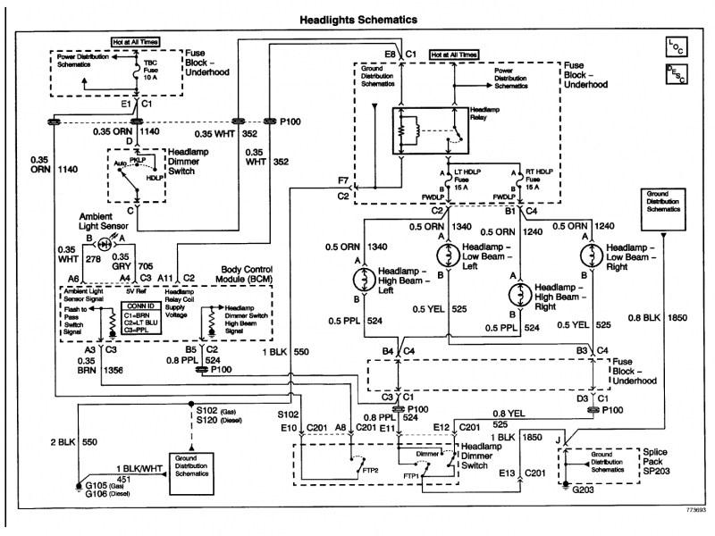 2011 chevrolet silverado wiring diagram  center wiring