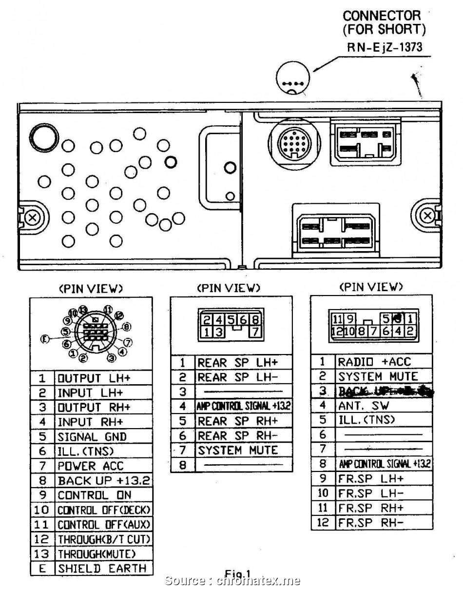 Wondrous 2011 Mazda 3 Audio Wiring Diagram Wiring Library Wiring Cloud Inklaidewilluminateatxorg