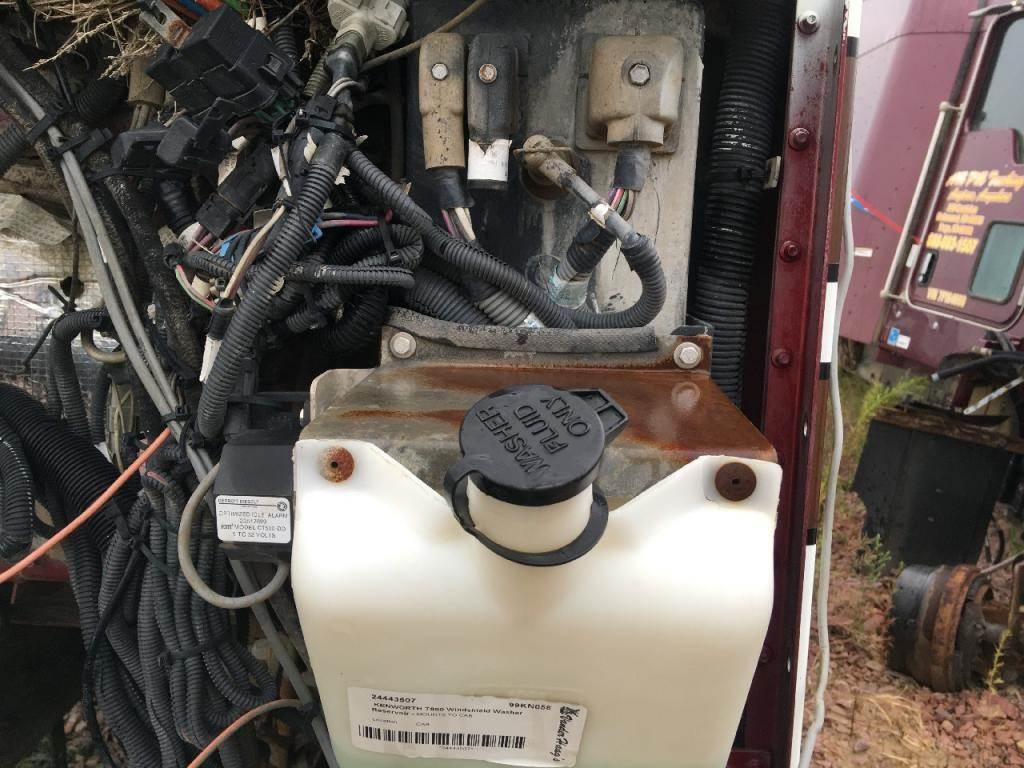 Kenworth T300 Fuse And Relay Box Wiring Diagram Suck Corsa B Suck Corsa B Pasticceriagele It