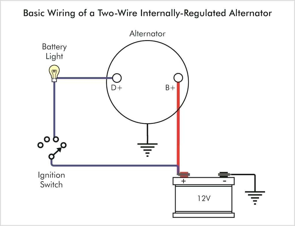 al_7787] 911ep wiring diagram free diagram  itis stre over marki xolia mohammedshrine librar wiring 101