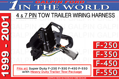 Stupendous F250 Trailer Wiring Harness Compare Prices On Dealsan Com Wiring Cloud Dulfrecoveryedborg