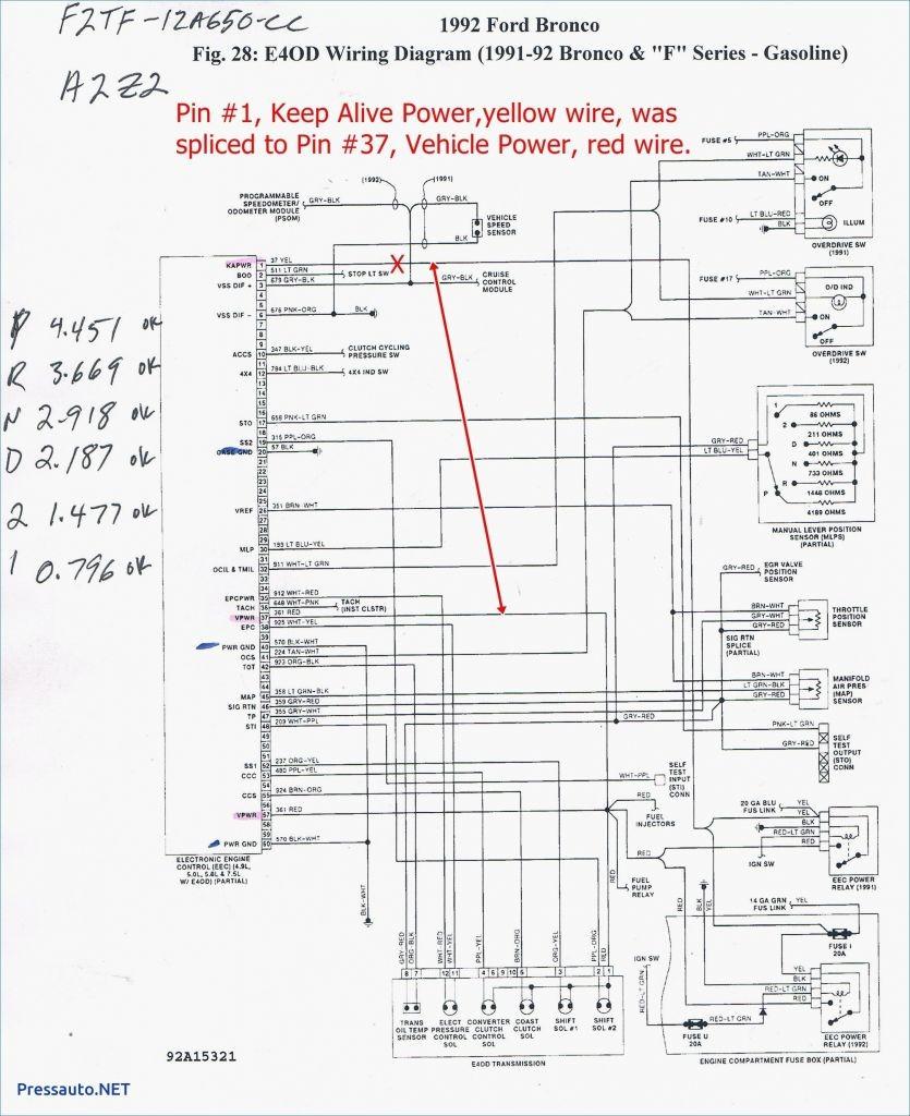 Wiring Diagram 1999 Jeep Wrangl Wiring Diagrams Premium A Premium A Chatteriedelavalleedufelin Fr