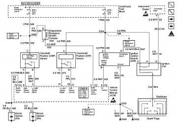 Tk 8115 1999 Kodiak C6500 Wiring Diagram Free Diagram