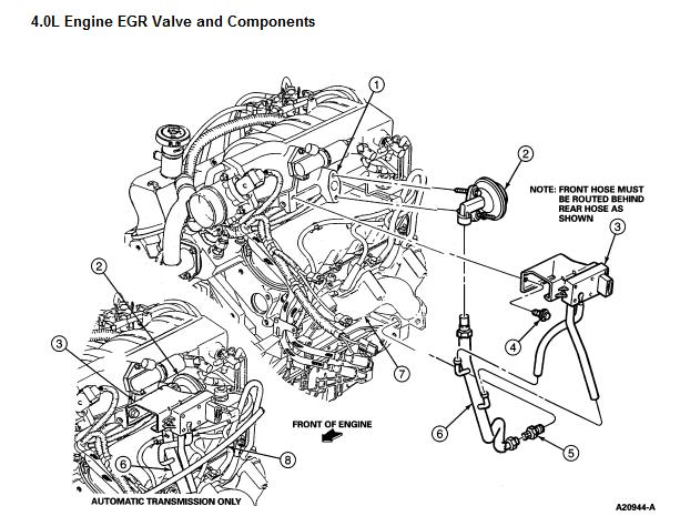 1999 Ford Explorer 4 0 Engine Diagram Pam Relay Wiring Diagram Bonek Yenpancane Jeanjaures37 Fr