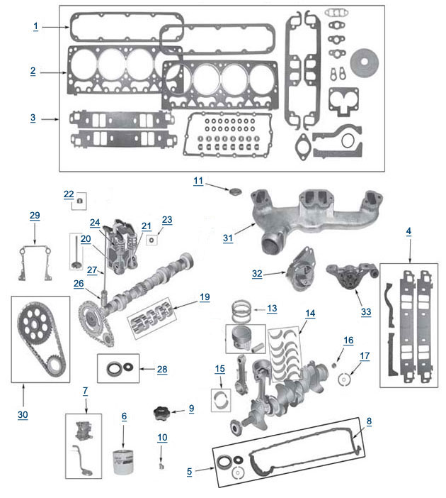 1995 jeep cherokee engine diagram bo 2893  1995 jeep grand cherokee belt diagram on 95 cherokee belt  jeep grand cherokee belt diagram