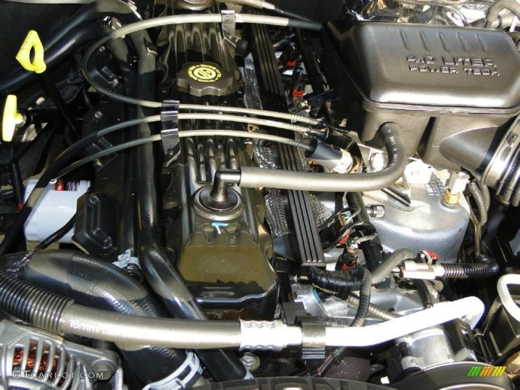 1999 Jeep 4 0l Engine Diagram Mercedes Wiring Diagrams Begeboy Wiring Diagram Source