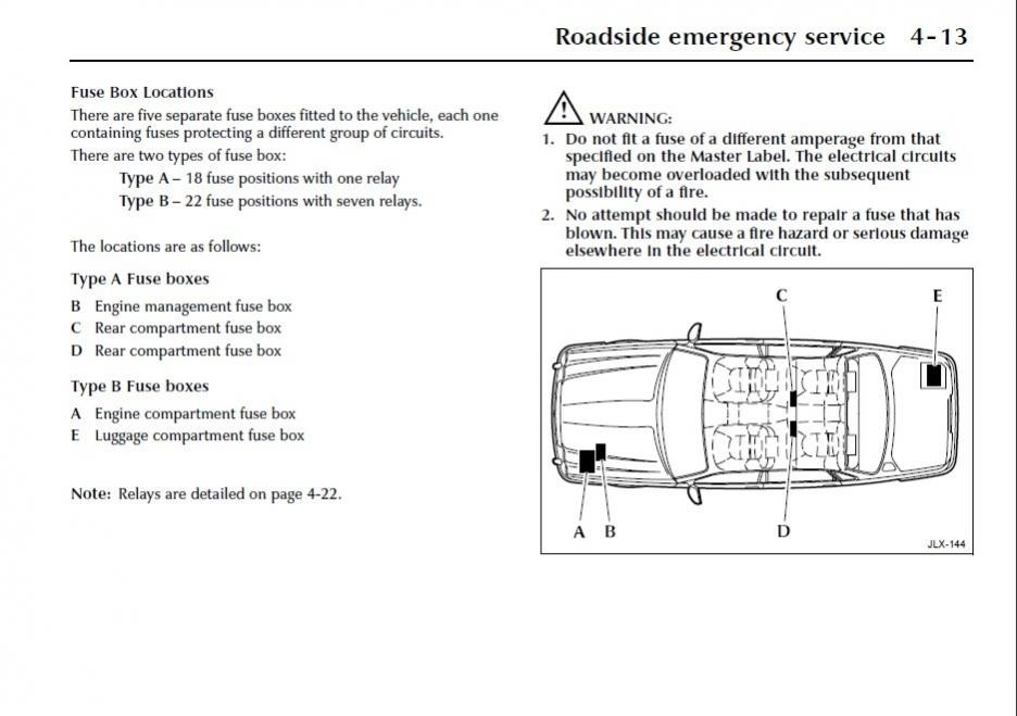 diagram for 2006 jaguar xk8 engine -350z fuse box diagram | begeboy wiring  diagram source  begeboy wiring diagram source