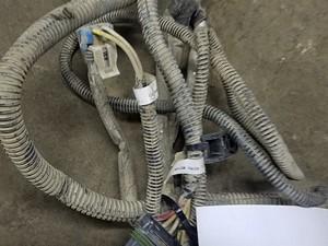 [DIAGRAM_3NM]  SE_7380] 2006 T800 Wiring Harness Free Diagram | Kenworth T660 Dash Wiring Harness |  | Zidur Xaem Urga Ologi Dhjem Obenz Sapre Lious Anth Vira Mohammedshrine  Librar Wiring 101