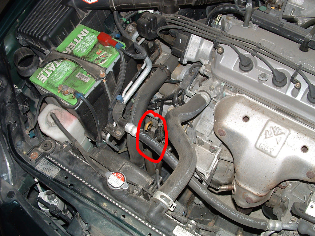 1995 Honda Civic Fuel Filter Location - 1984 Chevy Distributor Wiring for  Wiring Diagram SchematicsWiring Diagram Schematics