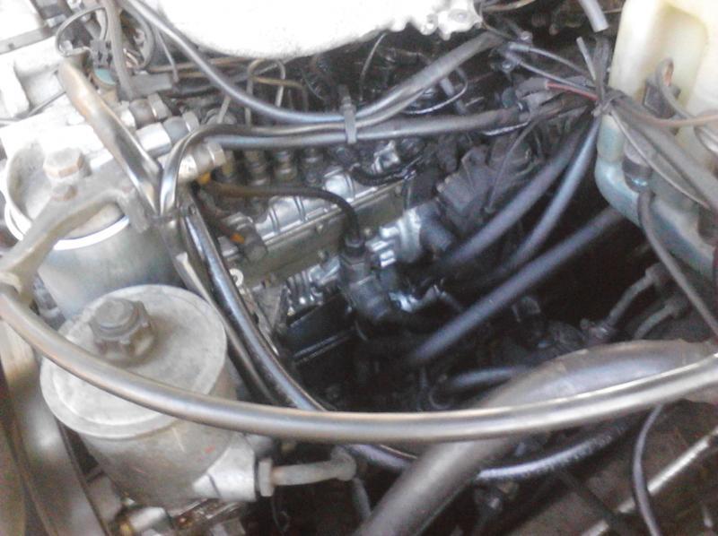 WT_9236] 1999 Honda Passport Fuel Filter Location Wiring DiagramInifo Dhjem Grebs Exxlu Gue45 Sieg Opein Mohammedshrine Librar Wiring 101