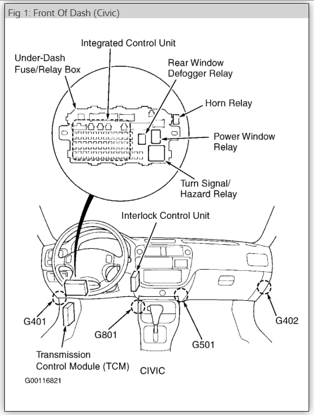 99 honda accord horn wiring diagram - wiring diagrams all fast-what -  fast-what.babelweb.it  babelweb.it