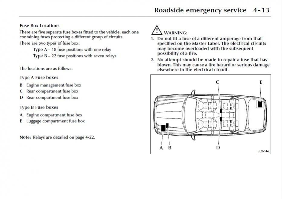 [DIAGRAM_0HG]  VW_8428] 1999 Jaguar Xk8 Fuse Box Download Diagram | 2004 Jaguar Xj8 Rear Fuse Relay Box Diagram |  | Tobiq Arcin Aeocy Estep Spoat Majo Hylec Vish Push Rine Tixat  Mohammedshrine Librar Wiring 101