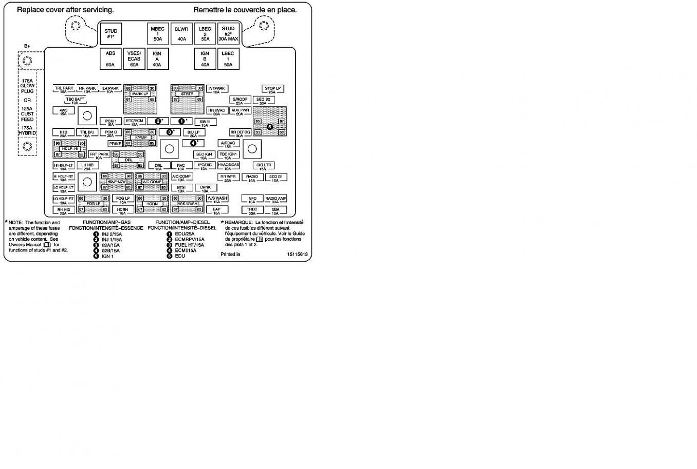 fl70 wiring diagram - wiring diagram data 1996 fl80 freightliner fuse box diagram  sound-cottbus.de