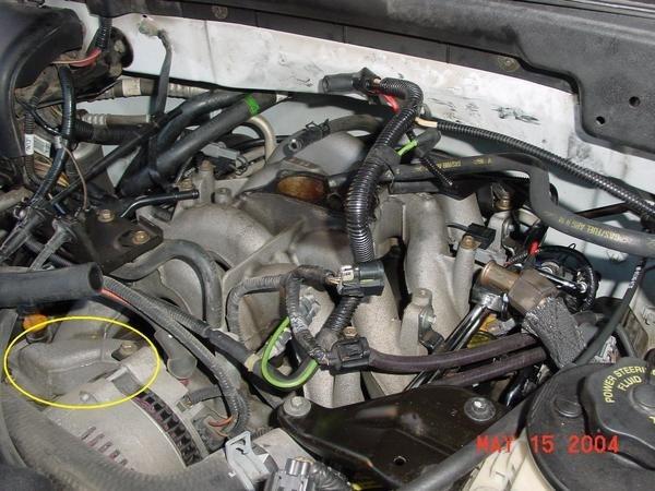 ro_4727] f150 5 4 engine diagram schematic wiring  venet loida kicep mohammedshrine librar wiring 101