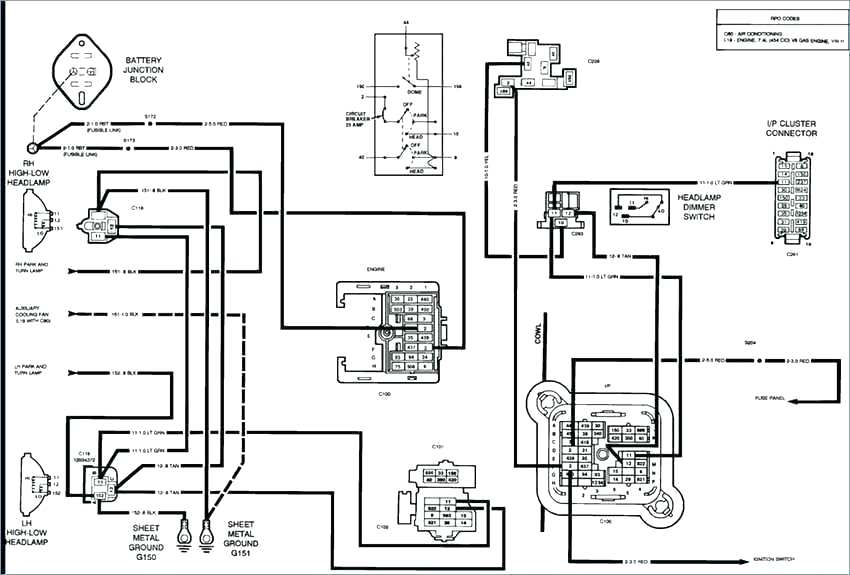 wiring diagram for dual battery system boats