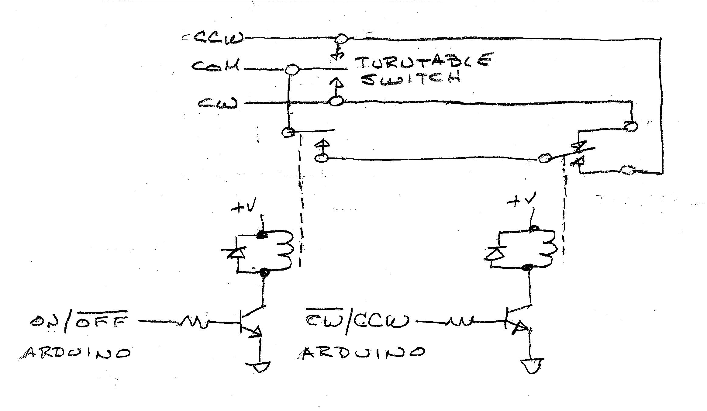[QNCB_7524]  Triple Pole Double Throw Wiring Diagram - Light Board Wiring Diagram for Wiring  Diagram Schematics | Triple Pole Double Throw Wiring Diagram |  | Wiring Diagram Schematics