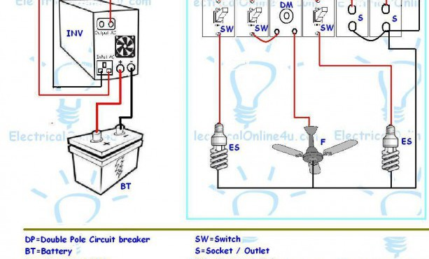 White Rodgers Thermostat Wiring Diagram 1F86-244 from static-cdn.imageservice.cloud