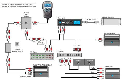 Radio Wiring Diagram For A Boat - Cx20 Quadcopter Wiring Diagram for Wiring  Diagram SchematicsWiring Diagram Schematics