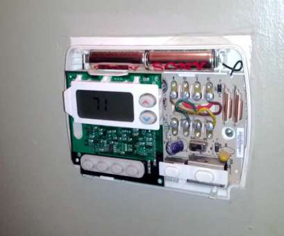 XE_7736] White Rodgers Thermostat Wiring 1F80 51 Schematic Wiring   White Rodgers Wiring Schematic      Sputa Heeve Mohammedshrine Librar Wiring 101
