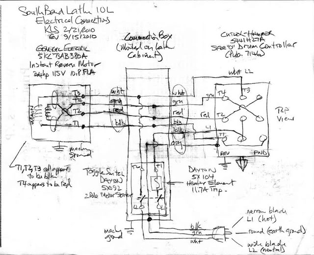 HA_2876] Wiring Diagram As Well T1 Wiring Diagram On South Bend Lathe Wiring  Download DiagramHemt Monoc Shopa Mohammedshrine Librar Wiring 101