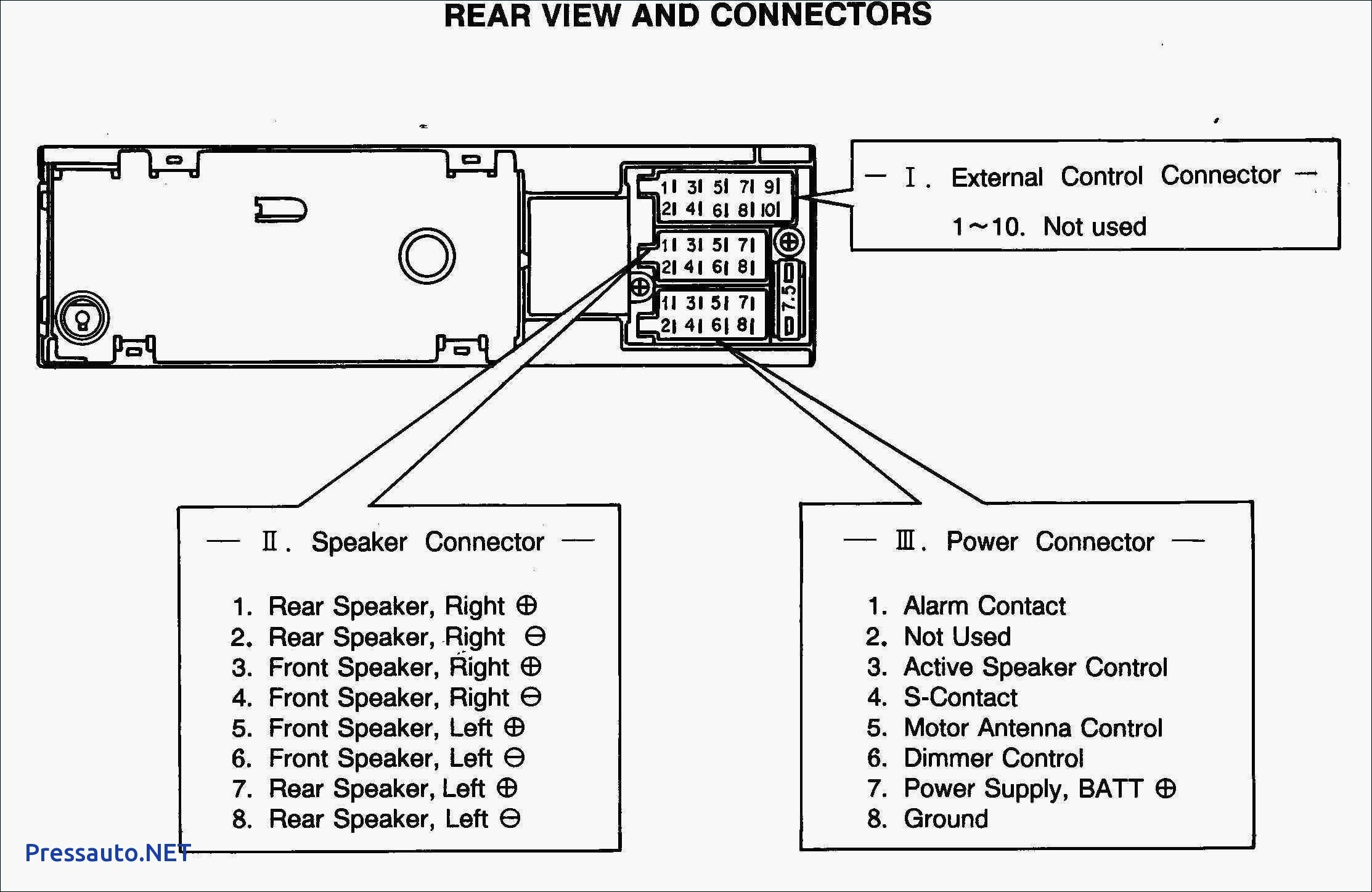Wiring Diagram Radio 98 Audi A4 Quattro - 2000 Ford F 150 Stereo Wiring  Diagram - tos30.yenpancane.jeanjaures37.frWiring Diagram Resource