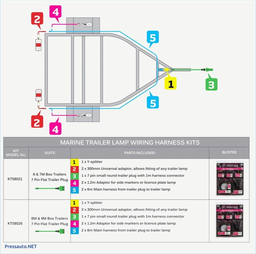 Om 9258 Wiring A Uk Plug Diagram Download Diagram