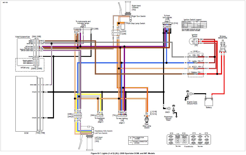 ST_0080] Led Turn Signal Wiring Diagram Download DiagramUnho Benkeme Mohammedshrine Librar Wiring 101