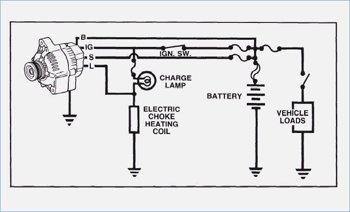 Gy 4273  Toyota Kzte Wiring Diagram Download Diagram