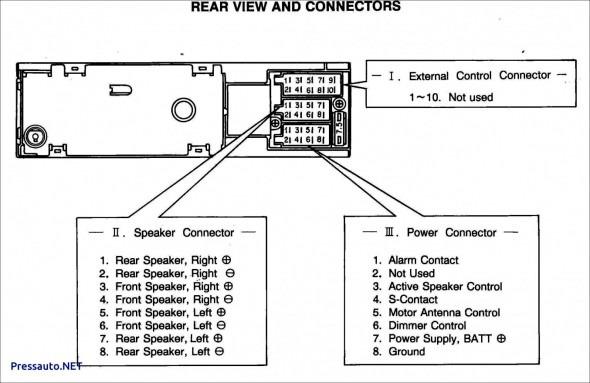 ga8855 2003 volkswagen jetta stereo wiring harness