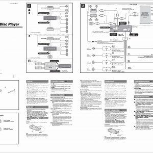 Sony Car Stereo Cdx Gt21w Wiring Diagram 93 Volvo 940 Turbo Engine Diagram Pontiacs Yenpancane Jeanjaures37 Fr