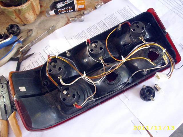 92 volvo 240 fuse box location 1992 volvo 240 wiring diagram e1 wiring diagram  1992 volvo 240 wiring diagram e1
