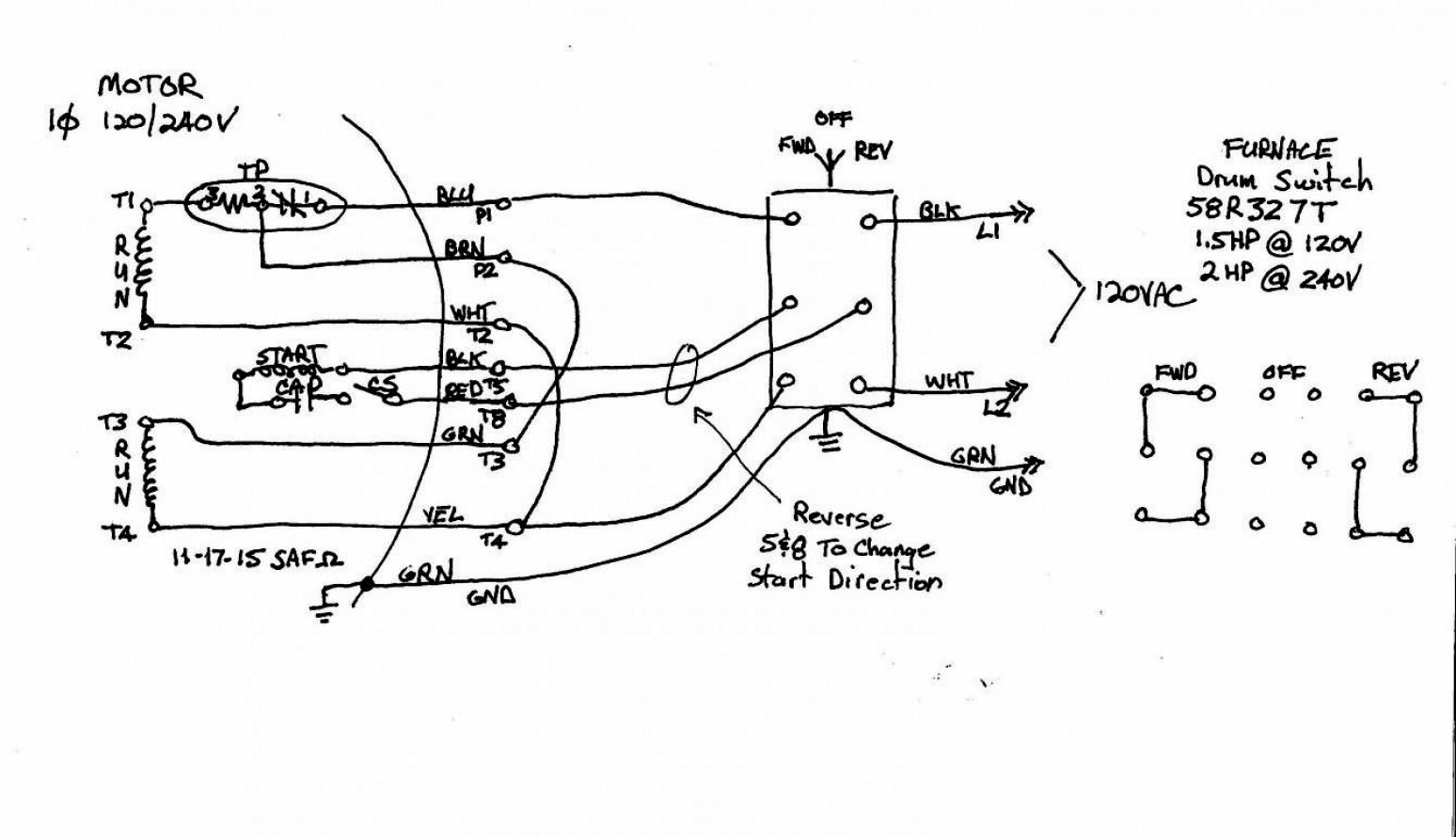 TL_9086] Salzer Drum Switch Switches Wiring Diagram Reversing Wiring DiagramMarki Hapolo Mohammedshrine Librar Wiring 101
