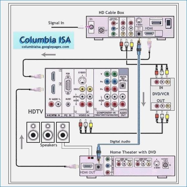 FT_2374] Bose 9 Speaker Car Stereo Wiring Diagram Wiring DiagramWida Weasi Iosco Gue45 Mohammedshrine Librar Wiring 101