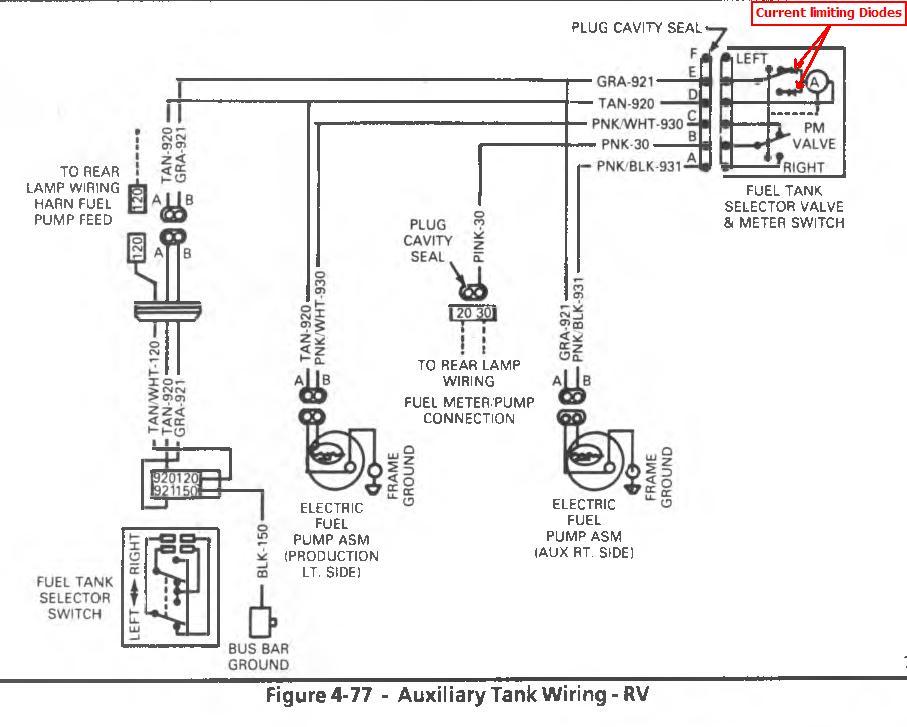1980 Ford Dual Tank Wiring - Wiring Diagrams Name kid-cooperative -  kid-cooperative.illabirintodellacreativita.it | 1980 Chevrolet Truck Fuel Switch Wiring |  | kid-cooperative.illabirintodellacreativita.it