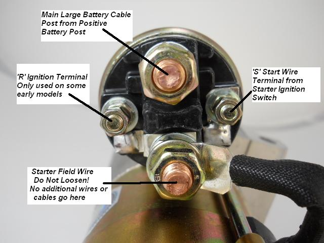 la_3933] high torque mini starter on sbc high torque starter wiring diagram  download diagram  dupl ynthe remca tobiq viewor mohammedshrine librar wiring 101