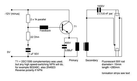 Peachy Fluorescent Wiring Diagram For Clock Pdf Epub Library Wiring Cloud Onicaalyptbenolwigegmohammedshrineorg
