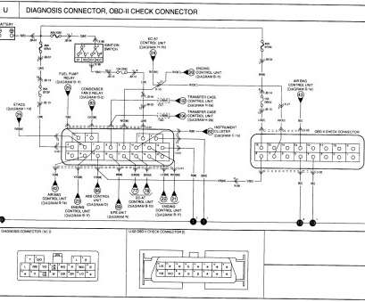 diagram for 2006 chevy uplander engine ld 9567  2006 uplander wiring diagram schematic wiring  uplander wiring diagram schematic wiring