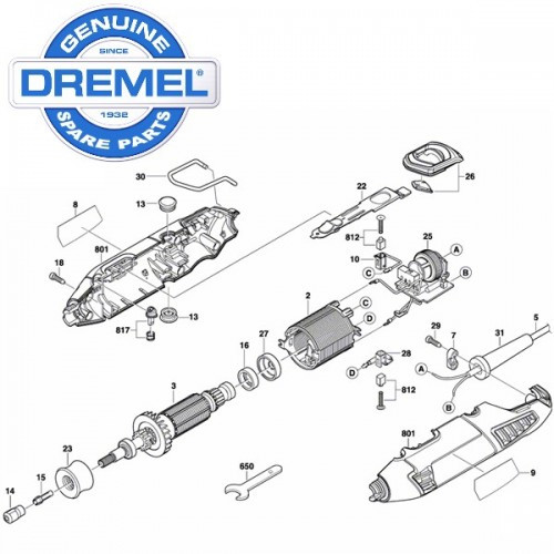 Dremel 4000 Wiring Diagram from static-cdn.imageservice.cloud