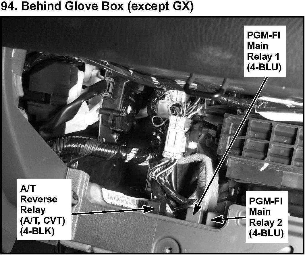 Peachy 2002 Honda Cr V Wiring Diagram As Well 2001 Ford E350 Fuel Pump Wiring Cloud Hemtegremohammedshrineorg