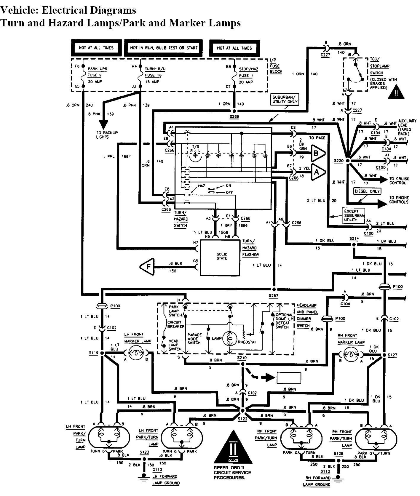 2000 Chevy 1500 Wiring Diagram | Recent Wiring Diagram route | Chevy 1500 Wiring Diagram 2000 |  | driver.pure-media.it