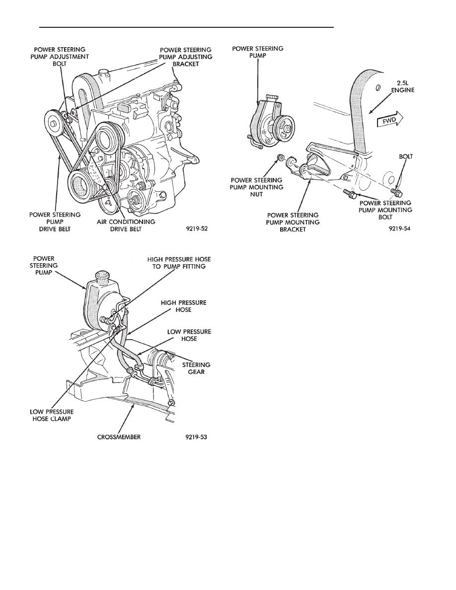 chevy hei distributor wiring diagram od 6203  chevy 305 hei distributor wiring diagram download diagram  hei distributor wiring diagram