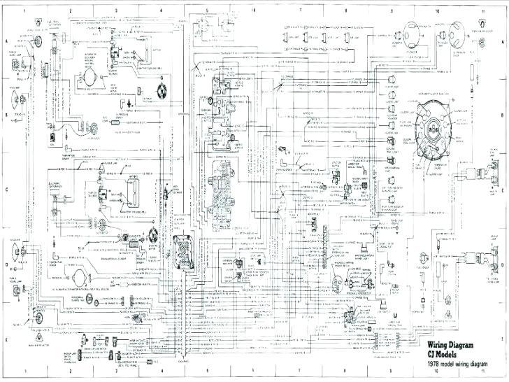 hb1990 2005 chrysler 300 radio wiring diagram free diagram