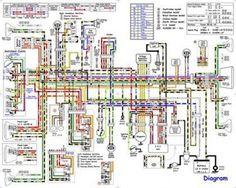 98 chevy wiring diagram yl 3381  1998 chevrolet silverado wiring diagram wiring diagram 98 chevy stereo wiring diagram 1998 chevrolet silverado wiring diagram